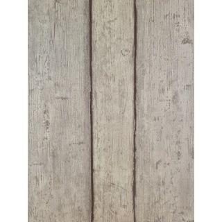 authentic vlies tapete 6827 10 holz wand bretter grau mit struktur tapeten pinterest. Black Bedroom Furniture Sets. Home Design Ideas