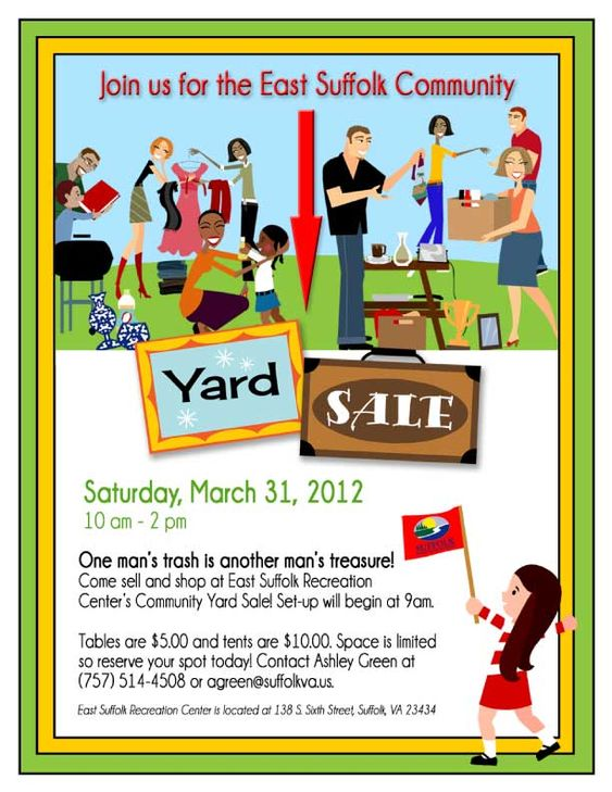 Our relaxing, sparkling pool Hyde Park at Lake Wyndemere The - yard sale flyer template