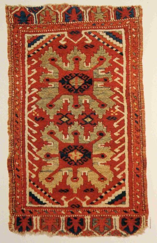 Turkotek Discussion Forums 18th Century Anatolian Turkmen Tribal Carpets Turkish Textiles Rugs On Carpet