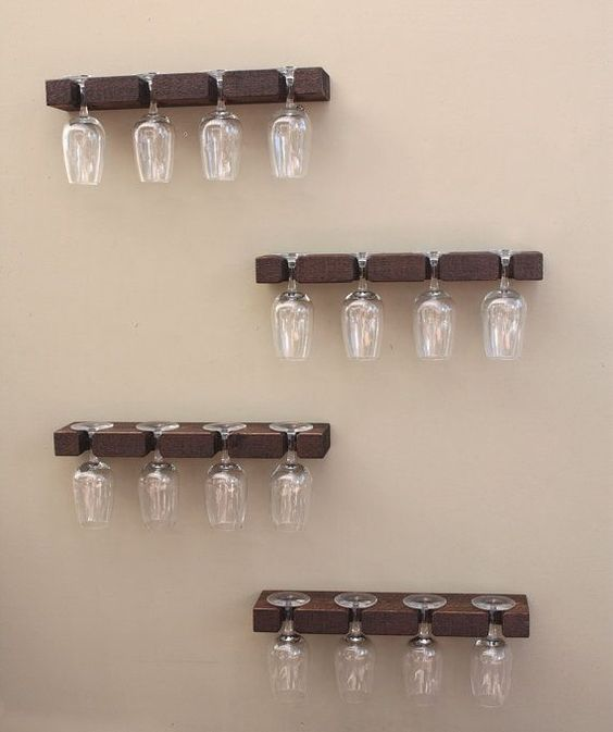 Wall Mount Creative And Unique On Pinterest
