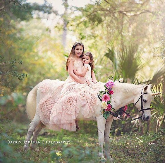 #Dress : #DollcakeVintage
