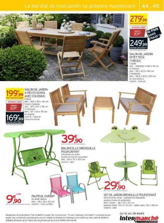 Salon De Jardin Intermarche 16 Farmhouse Dining Room Outdoor Furniture Sets Home Decor