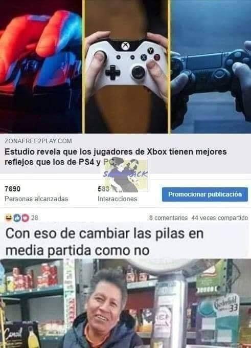 Meme Videojuego Por Steammexico Mx Gamer Gamers Humor Memes Espanol Chistosos Incoming Call Screenshot Incoming Call