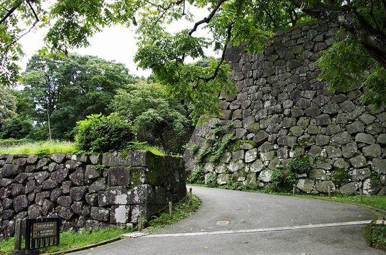 https://flic.kr/p/apPxhu   Kanazawa Castle park 金沢城   Kanazawa Castle park 金沢城…