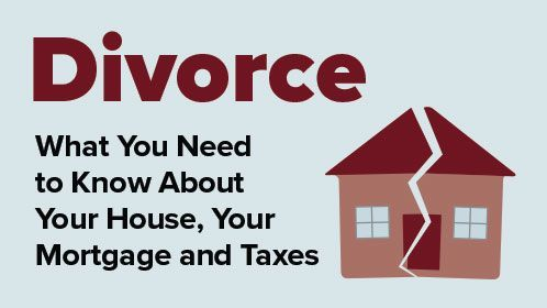 Visit The Attached Link Before You List Your Home For A Free Special Report That Reveals What Happens To Your Matrimonia In 2020 Divorce Buy My House Real Estate Tips
