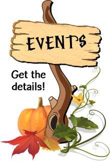 Plan your visit to KC Pumpkin Patch! – KC Pumpkin Patch
