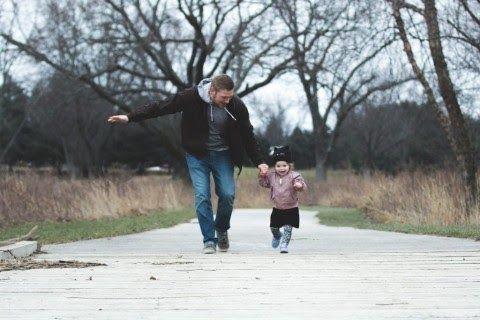 Gambar Kata Rindu Buat Ayah Di 2020 Ayah Gambar Merindukanmu
