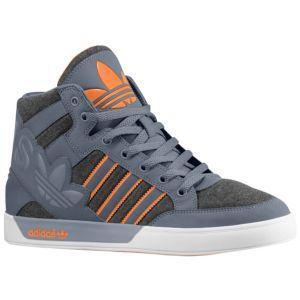 adidas trainers uk mens basketball news