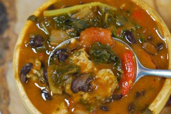 Extreme diet, Soups and Diet soup recipes on Pinterest