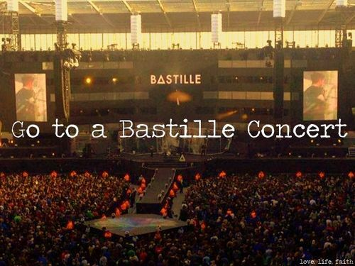 bastille top ten songs