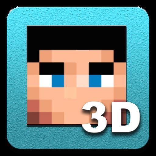 Minecraft Offline Free Download