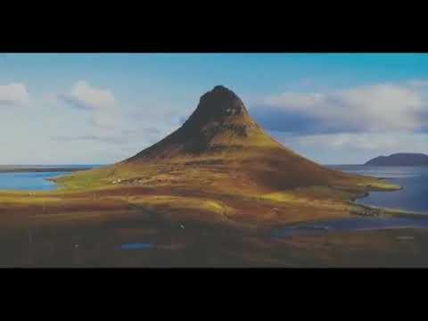 Mentahan Cinematic Video Video Cinematic Pemandangan Alam Youtube In 2020 Video Videos Landmarks