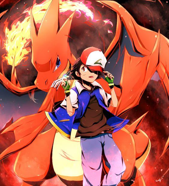 Pokemon First Pokemon Rayquaza Cool Pokemon Wallpapers Pokemon