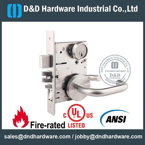 China Commercial Door Hardware Manufacturers Door Closers Hardware Dndhardware Commercial Door Hardware Door Hardware Hardware