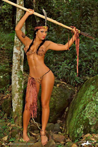 Nude indian ass sucking-9518