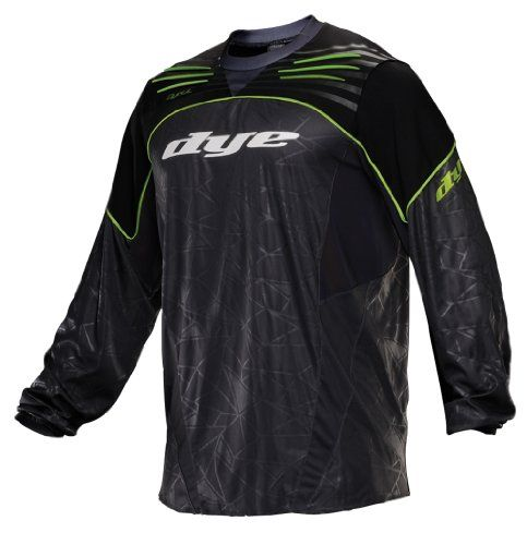 Best price on Dye Ultralite C13 Paintball Jersey - Lime / Grey See details here: http://smartfishingstore.com/product/dye-ultralite-c13-paintball-jersey-lime-grey/ Truly a bargain for the new Dye Ultralite C13 Paintball Jersey - Lime / Grey! Take a look at this low priced item, read buyers' opinions on Dye Ultralite C13 Paintball Jersey - Lime / Grey, and order it online with no second thought! Check the price and Customers' Reviews…