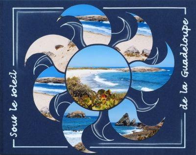 Que du bonheur! - De belles vacances - Concours : votre plus belle page de scrapbooking