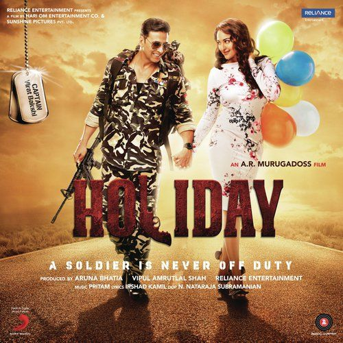 Best Patriotic Song Ashq Na Ho Song Download 320kbps Free Sung By Pritam Chakraborty Arijit Singh In 2020 Mp3 Song Download Songs Trending Songs