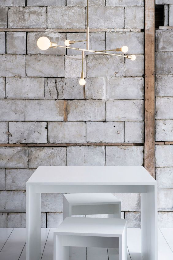 Pendants Lighting And Dining Rooms On Pinterest