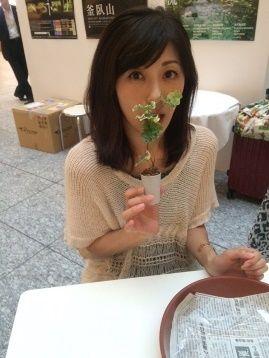 青森イベント 中田有紀オフィシャルブログ 『AKI-BEYA』Powered by Ameba