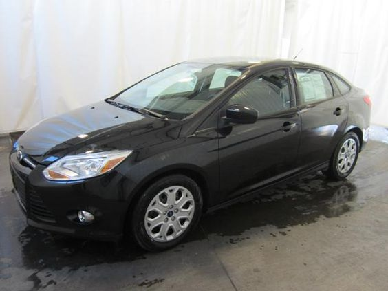 I like this 2012 Ford Focus SE! What do you think? https://usedcars.truecar.com/car/Ford-Focus-2012/1FAHP3F21CL432677