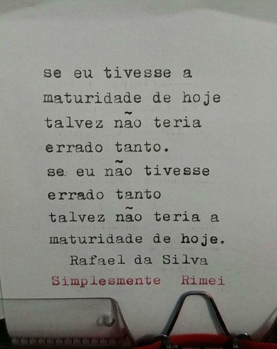 | Poesia-Me | : Foto