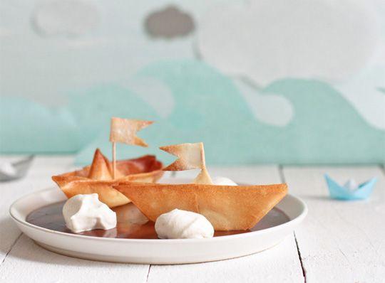 board biscuit food meringue