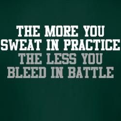 kids martial arts quotes | sweatbleed_t.jpg?color=Forest&height=250&width=250&padToSquare=true