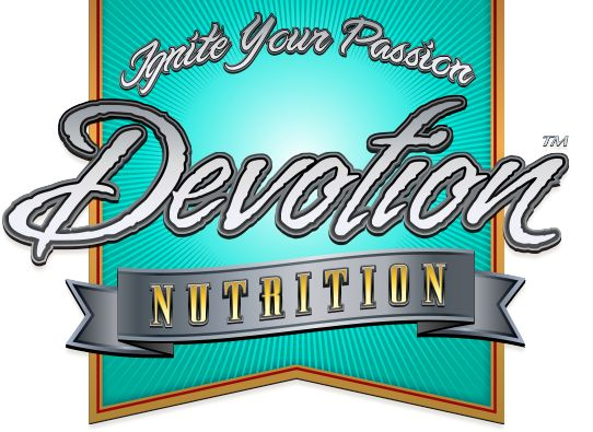 Devotion Nutrition – Delicious Protein Powders and Flavor Packs