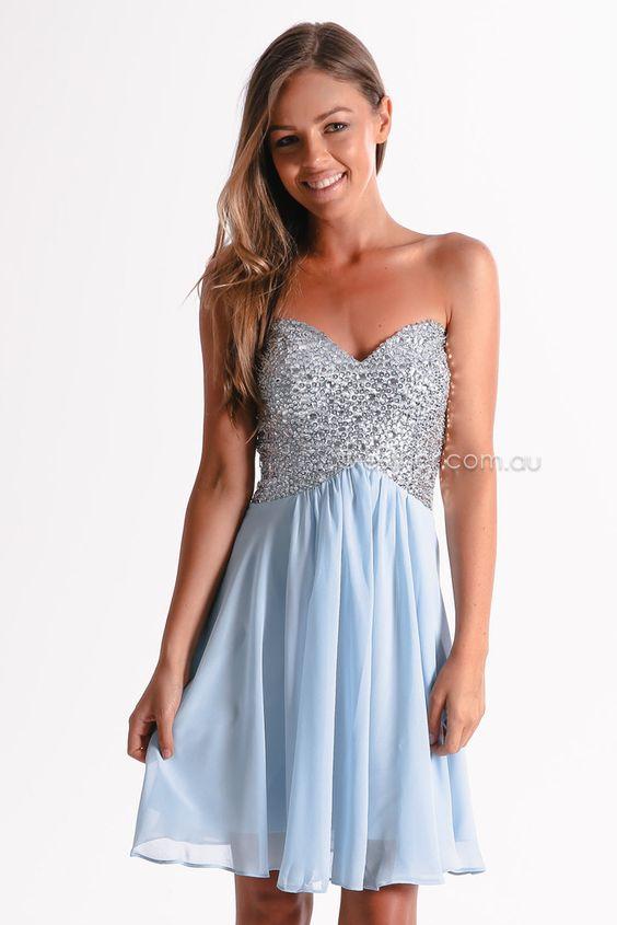 Dress Online Boutique