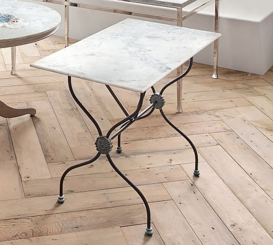 Argos Marble Dining Table Bistro Dining Table Dining Table Marble Furniture