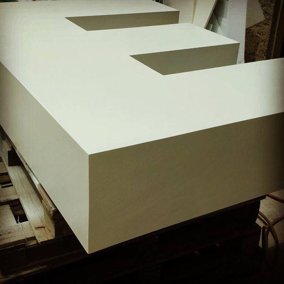 Aquí fabricamos los sueños! Muebles #vintage #retro Síguenos por facebook Cel/whatsapp: 2226112399 https://www.facebook.com/mueblesvintagenial