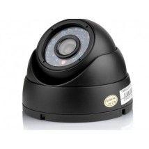 Non-stop megfigyelő kamera