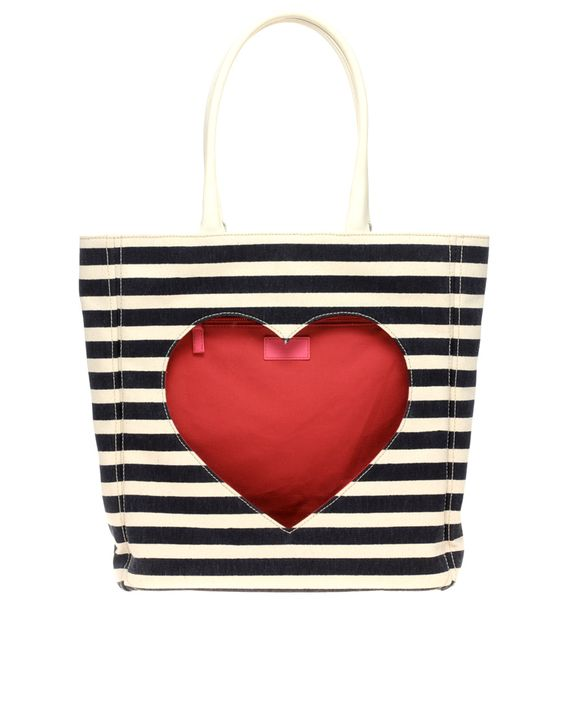 Moschino Cheap & Chic Bag
