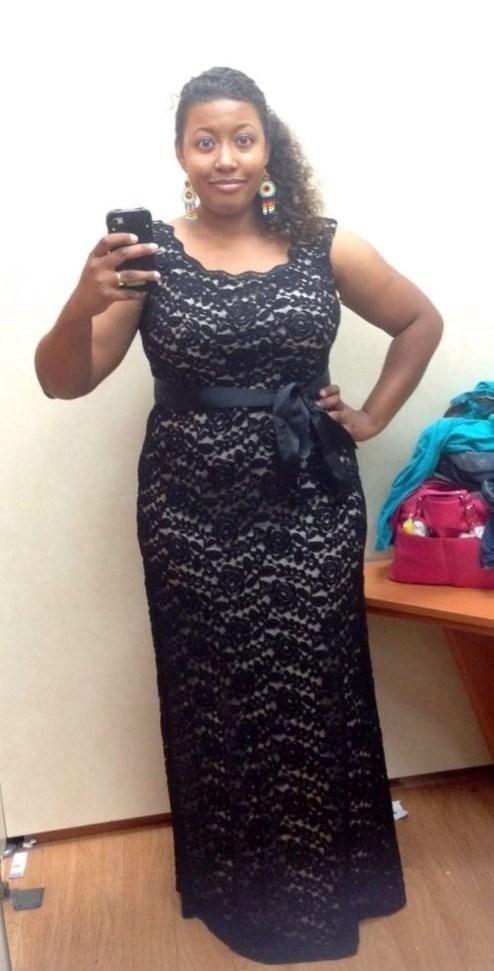 burlington party dresses