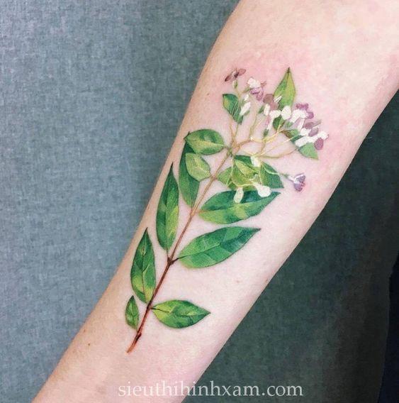 Hình-xăm-hoa-mini-hình-xăm-nhỏ-cho-bạn-nữ-mini-flower-tattoo--tattoo-tân-bình-xăm-nghê-thuật-tân-bình (270)