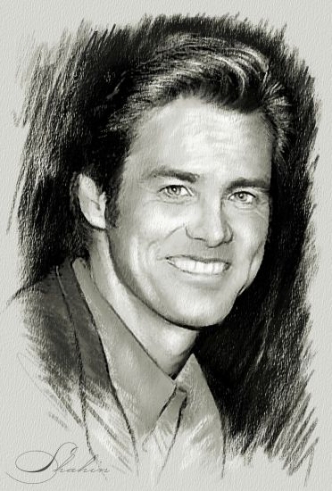 Image result for Jim Carrey drawing