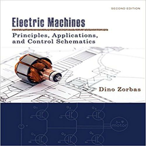 5e0884318f5a063e7c47669fa2db031c - Fluid Power With Applications 7th Edition Solutions