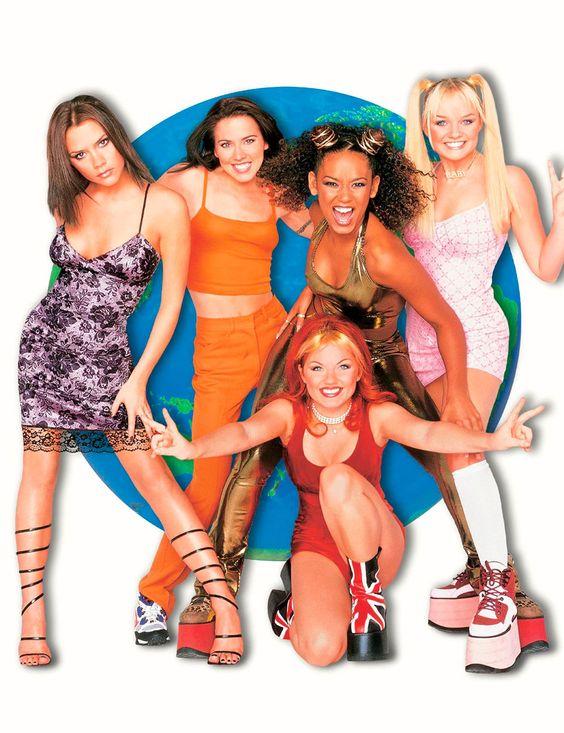 1997: Las mega plataformas