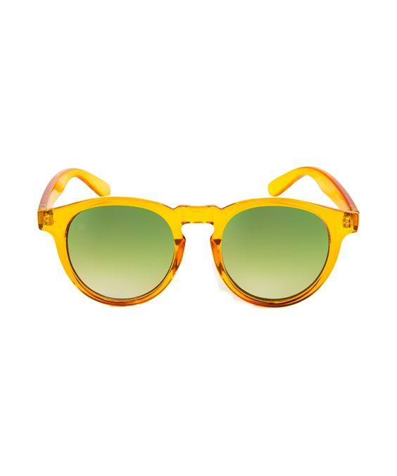 Hathi - Moustard Degreen #sunglasses #fashion #style  https://sbaam.com/store/product/5vt0e59qrge?list=7p54umi3m1&_r=9oj