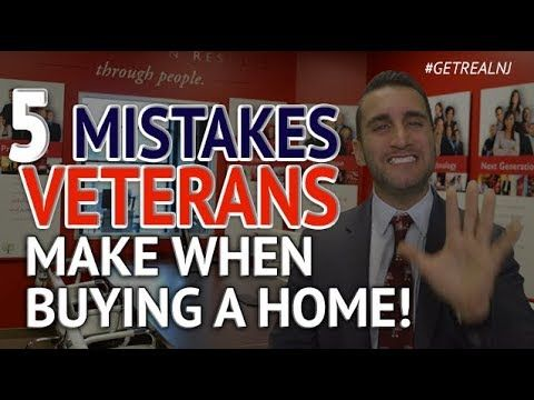 Va Loans In Sparks Texas Va Loan Loan Home Buying