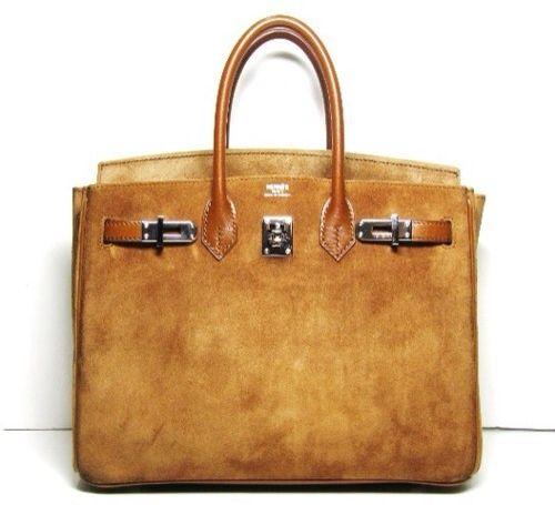 birkin bag look alike