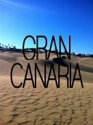 Gran Canaria Blogger Travelguide TheBlondeLion