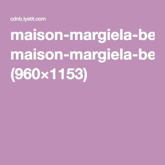 maison-margiela-beige-beige-drawstring-trousers-product-1-780258891-normal.jpeg (960×1153)