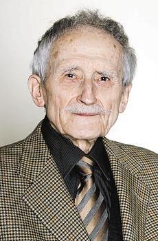 Lucien Jerphagnon, né le 7 septembre 1921 à Nancy, et mort le 16 septembre 2011 à Rueil-Malmaison, est un universitaire, historien et philosophe français.