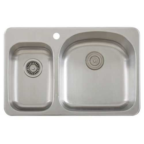 30 inch drop in kitchen sink 32 inch stainless steel top mount drop in 30 70 8983