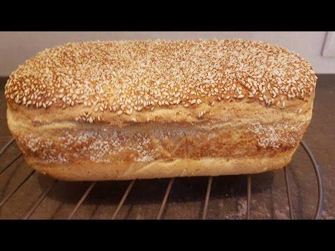 Tigelle (galettes de pain) - italienische Küche - glutenfreies - italienische küche rezepte