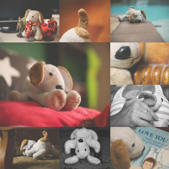 Children's Inspiration #photographybymelanielynn #focusonyouphotographybymelanie #children #childrensphotography #orlandochildrensphotographer