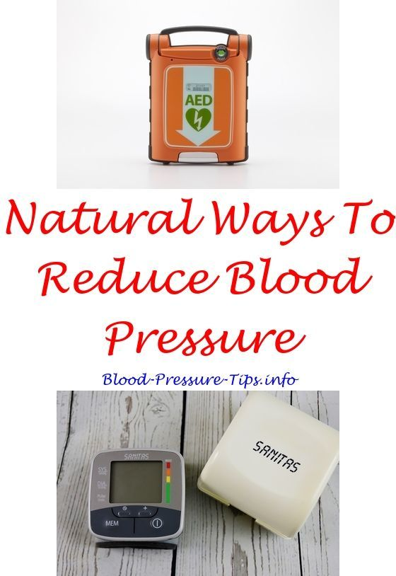 Hypertension recipes lower blood pressure blood pressure meds hypertension recipes lower blood pressure blood pressure meds nursingod for people with high forumfinder Image collections