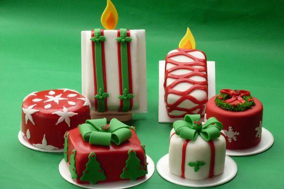Pin Download Torta Para Celebrar El Mardi Gras » Pink Cake Box ...